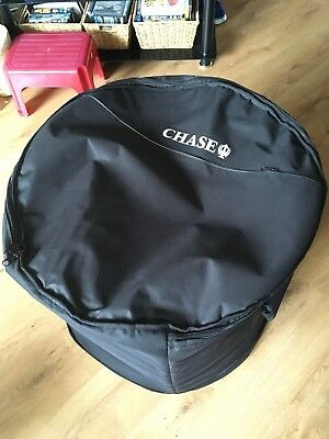Bass Drum Case 22x18 Protection Racket Ahead