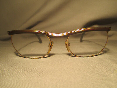Vintage Rodenstock CORA    Brille 50´s   Made in Germany  Mod