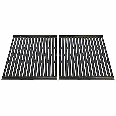 Charles Bentley Replacement Cooking Grills - Fits BBQ16/BBQ16BLK Model