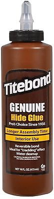 Titebond® Hautleim, 473ml