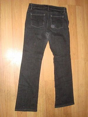 White House Black Market Jeans Size 4