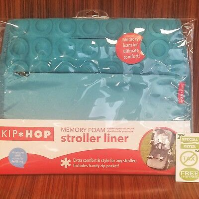 Stroller Accessories Strollers Amp Accessories Baby Picclick