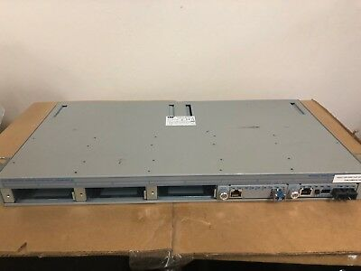 Omnitron Systems 8220-1 Power Supply Unit