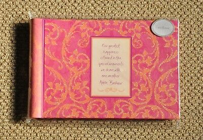 Intrinsic Adele Basheer Guestbook - BRAND NEW