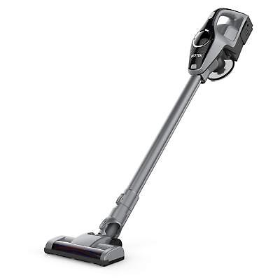 BESTEK Cordless Stick Vacuum Cleaner - 2 in 1 Handheld/Upright Lithium Vacuum