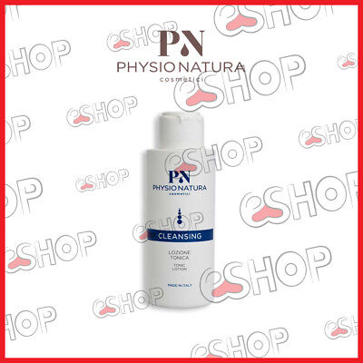 Physio Natura Lozione Tonica 250Ml