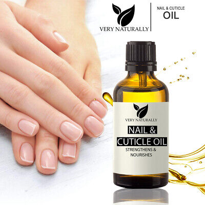 Nail Cuticle Apricot Oil Manicure Treatment Conditioner Repair Regenerating