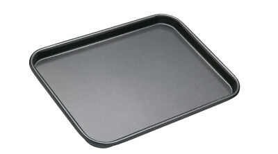 NEW MasterCraft Baking Tray 18x24x1.3cm