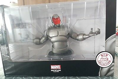 figurine MARVEL statuette collection, neuf, sous emballage