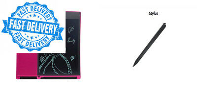8.5 inch LCD Writing Board, Portable drawing board, paperless graphics and...
