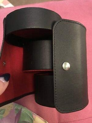 Travel Jewellery Box Case Brand New Gift Holiday