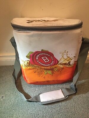 Jim Beam Cooler Bag