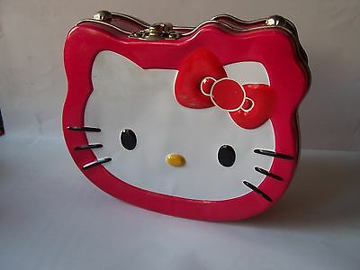 Hello Kitty Box, tolle Dose