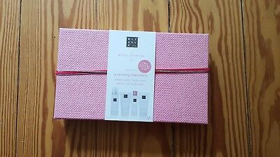 NEU Rituals The Ritual of Sakura Relaxing Treat Geschenkset S