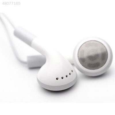 A906 1PCS Universal In-Ear Hifi Earbuds Ear Buds Earphones for iPhone Samsung