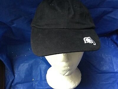 Tomb Raider Lara Croft baseball cap New