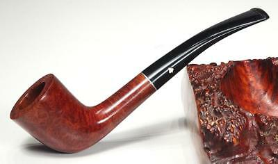 *New-Old-Stock* KAYWOODIE Super Grain, #01 Woodstock - MINT UNSMOKED!