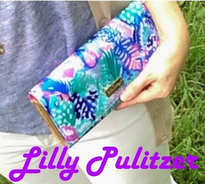 7069e6d2b2 LILLY PULITZER GWP