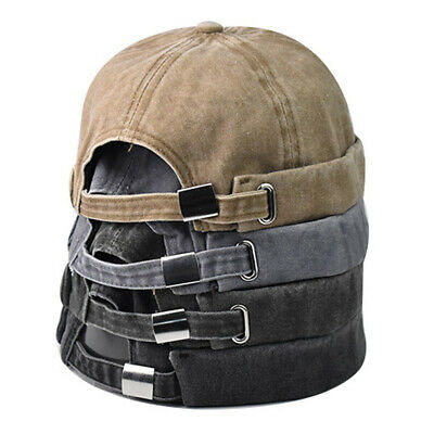 1ce4a65fcec Men Women Chinese Dragon Embroidery Snapback Cap Adjustable Baseball Cap  Sun Hat