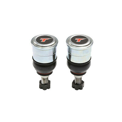 Tegiwa Roll Centre Adjusters Ball Joints Integra Type R Dc5 01-06