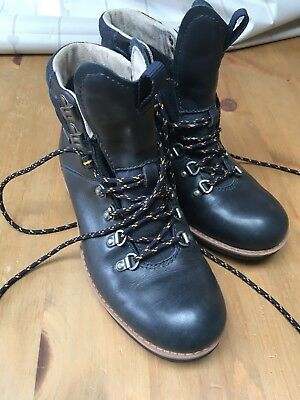 2888f27ceed CLARKS PADLEY ALP GTX mens Gortex walking / hiking boots size 7 (EU41)