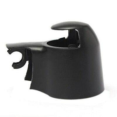 Rear Wiper Window Washer Arm Cover Cap For Mk5 Caddy Golf Passat Polo Toura N8T1