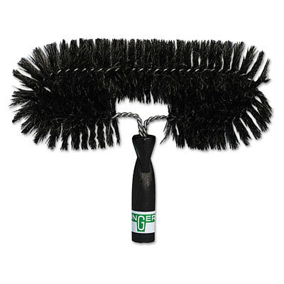 """Unger StarDuster WallBrush Duster, 3 1/2"""" Handle WALB"""