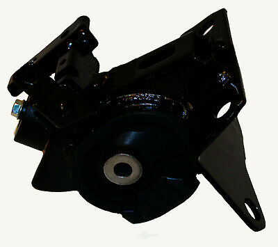 Engine Mount Right UNI-SELECT 9679 fits 05-10 Scion tC 2.4L-L4