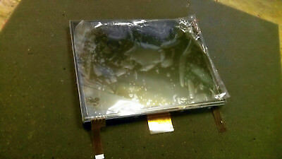 ~NEW~CHIMEI-INNOLUX 8.4 Inch LCD Monitor w/ Touch Screen Digitizer DJ084NA-01A