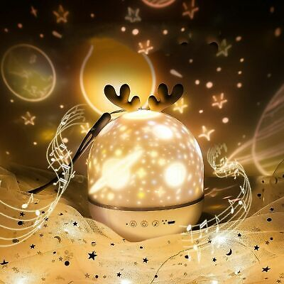 Android  TV Box Fast Wireless iPhone Samsung Charger Netflix Youtube Octa Core