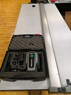 """Techkon Spectro Drive Automated Spectrophotometer with 65"""" Extended Track"""