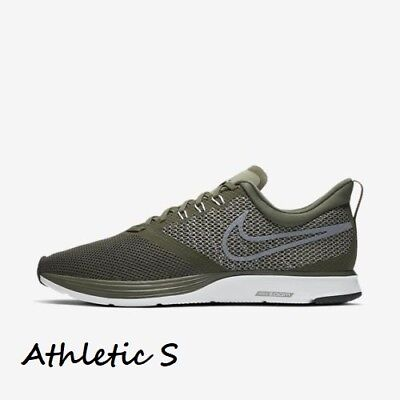 nike hommes zoom grve grve zoom athltique athltique zoom chaussures aj0189 aaafef