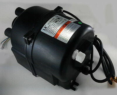 700w/220V bathtub air pump LX APR700  AIR BLOWE for Hot Tub Spa and whirlpool