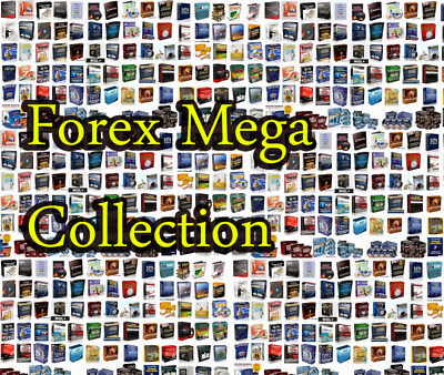 5000+ Forex Trading systems And Robot Collection - Instant delivery
