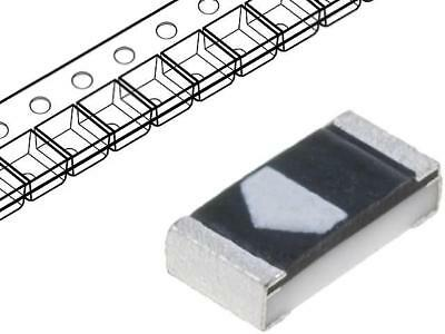 60x 1N4148-1206 Diode switching SMD 100V 150mA 4ns 1206 CD4148W(1206C)