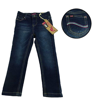 f0440787306f4 Clothing, Shoes & Accessories, Kids' Clothing, Shoes & Accs, Girls ...