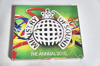 Ministry of sound: clubbers guide to 2008 au edition part1 youtube.