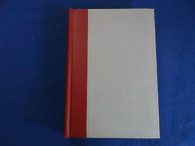 Antique Early American Glass Rhea Mansfield Knittle Reference Book 1927 ~ HC G