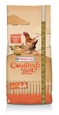 Versele Gold 4 Mix 20kg