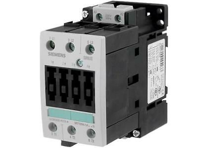 3RT1034-1AP00 Contactor3-pole 230VAC 32A NO x3 DIN on panel Size S2