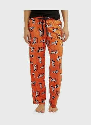 Happy HalloWeenie Pajama Bottoms to Benefit Dachshund Rescue