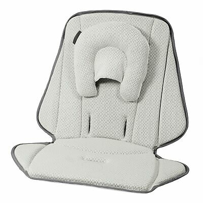 UPPAbaby Infant / Baby SnugSeat Seat Liner For Vista / Cruz Stroller / Pushchair