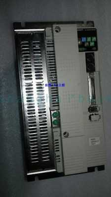 1PCS  used working R88D-GP50H-Z   Via DHL or EMS
