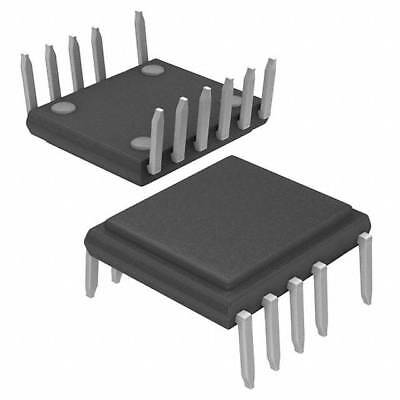 TOP264VG AC/DC Converter IC, TOPSwitch-JX Family, Flyback, 85 VAC - 265 VAC,