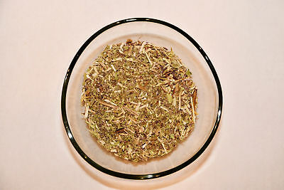 Dried Wild Oregano Tea -sovarf- Origanum vulgare wild organic herb from Romania