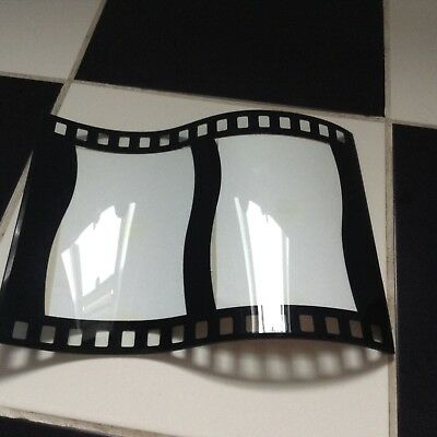 Film Reel Photograph Frame-Ideal Christmas Gift