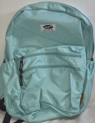 OLYMPIA PRINCETON 18 Inch Backpack 3fb5a0263b539