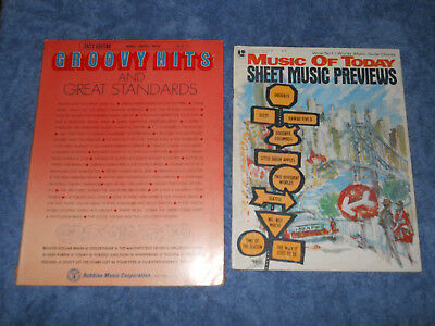 Music book lot standard of excellence for band teacher set 41 groovy hits and great standards of today previews song sheet music tabs book lot fandeluxe Choice Image