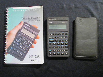 The devon buy collection of hp calculators and related articles.