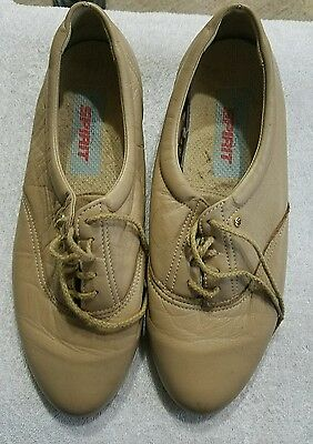 Vintage Womens shoes size 10 Easy Spirit